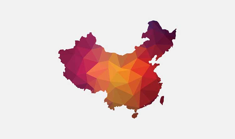 Will China Breathe Clean?